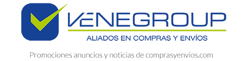 Venegroup Services